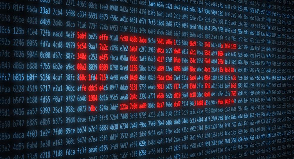 Данные банковских карт крадет новый вирус для Android-устройств