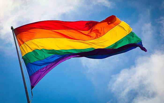 флаг секс меньшинств фото