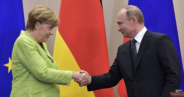 Гомосексуалисты изЧечни пробуют  спрятаться вевропейских странах
