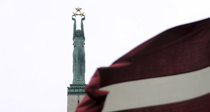 Страны Балтии совместно будут добиваться от Российской Федерации компенсации засоветскую оккупацию