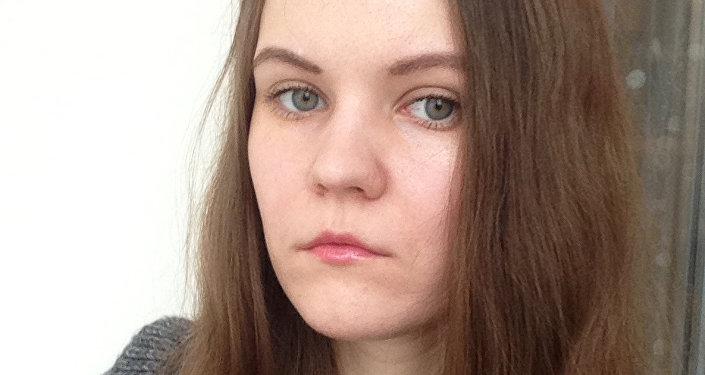 Anna Grinka