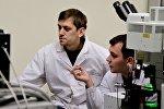 Лаборатория биомедицинских клеточных технологий