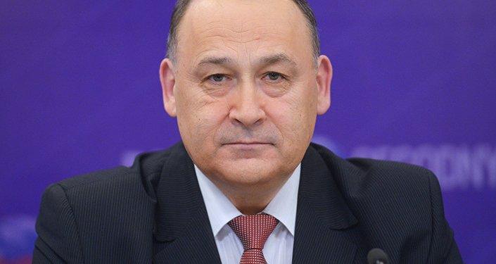 Требования венгерского меньшинства вРумынии привели кдипломатическому конфликту