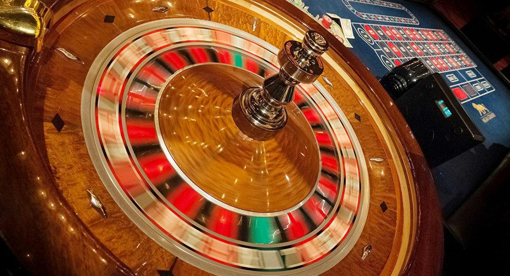 в казино по кредной карте