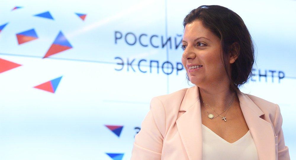 Вашингтон не желает продолжения обмена контрмерами сМосквой
