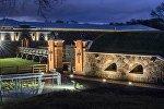 Даугавпилсская крепость