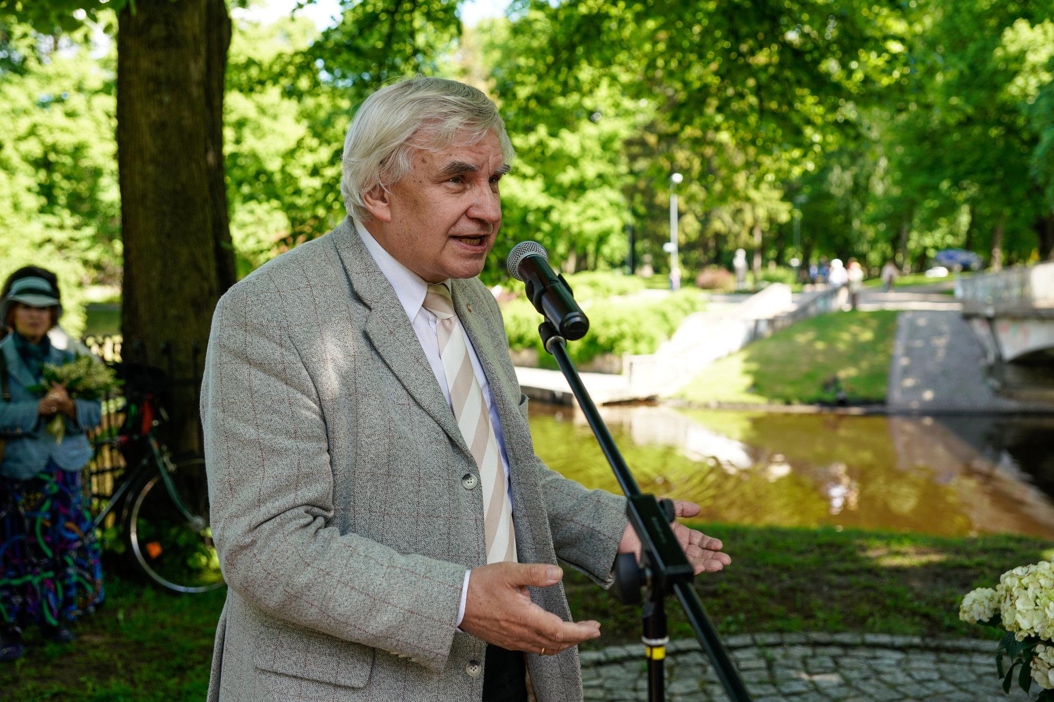 Петр Антропов писатель и публицист