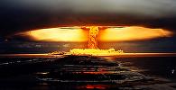 Kodoltermiskais sprādziens