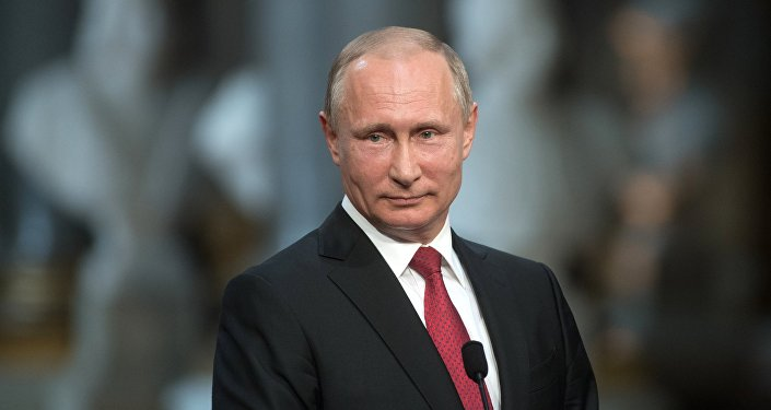 Putins