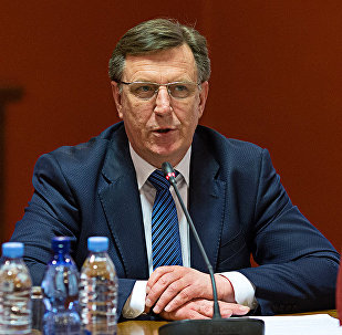 Premjerministrs Māris Kučisnkis