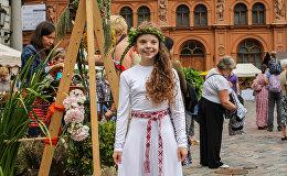 Скоро Лиго: где и как отметить главный праздник лета