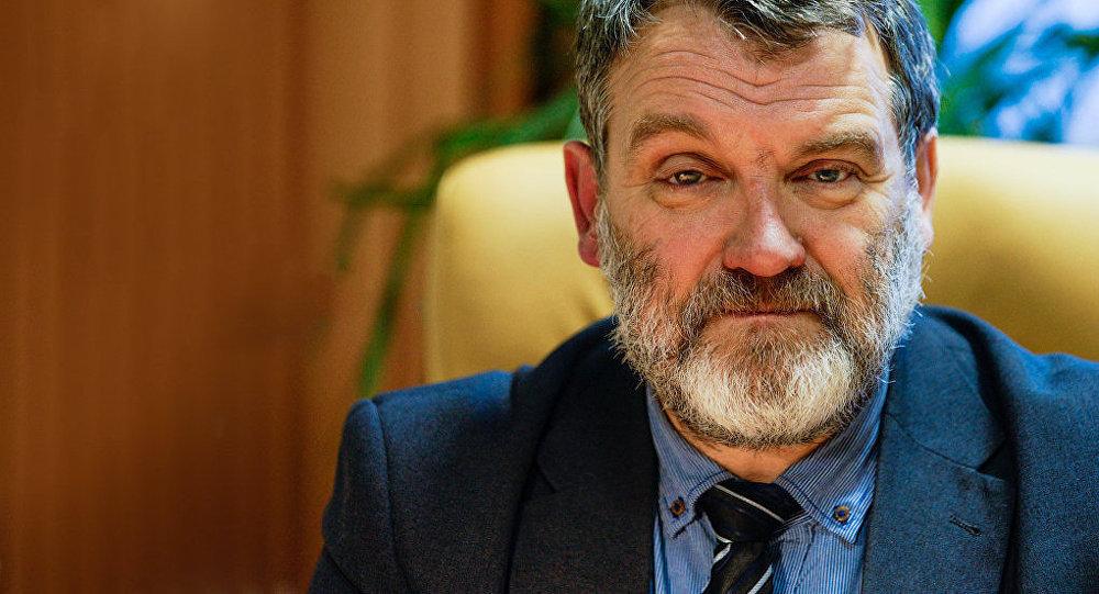 Юрис Розенвалдс