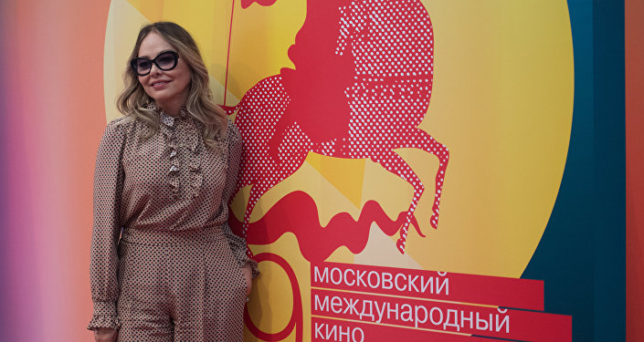 П/к жюри кинофестиваля ММКФ