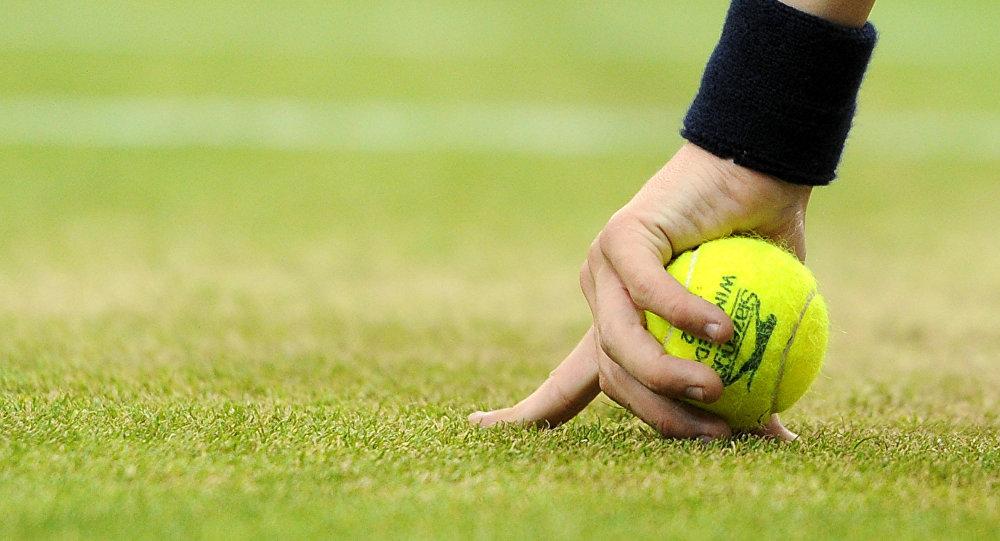 Севастова установила рекорд карьеры врейтинге WTA