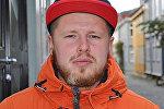 29-летний гражданин Латвии из Екабпилса Янис МАРТЫНОВС пропал без вести 5 июля 2017 года, возможно, в Лондоне
