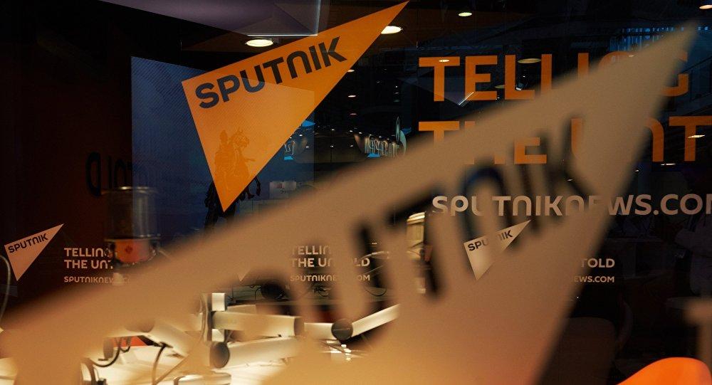 Sputnik.lv