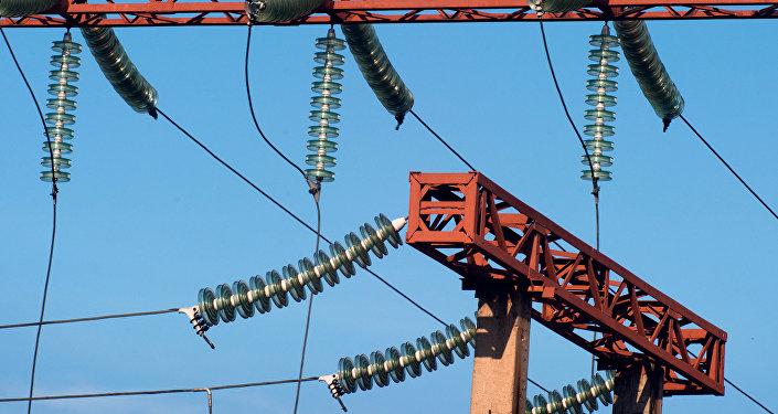 Elektropadeves līnijas