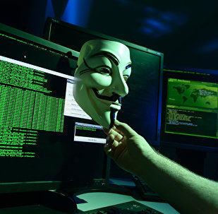 Вирус-вымогатель атаковал IT-системы компаний в разных странах