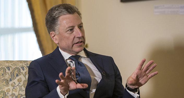 Климкин: Российская Федерация не желает мира и пробует сохранить свою колонию наДонбассе