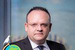 Директор аналитического департамента инвестиционной компании ОК  Брокер  Владимир Рожанковский