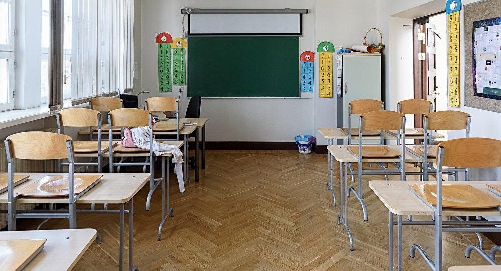 «Это провокационно ибессмысленно!»— мэр Риги о новоиспеченной реформе всфере образования