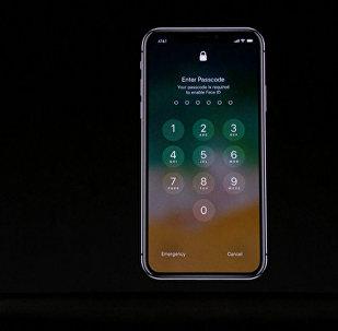 Vēl labāk, vēl vienkāršāk: ASV notika jaunā iPhone prezentācija