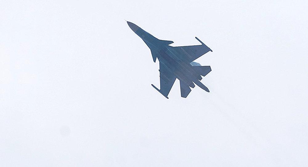 ВСЛатвии сообщили  о 2-х  русских  самолетах вблизи границы республики