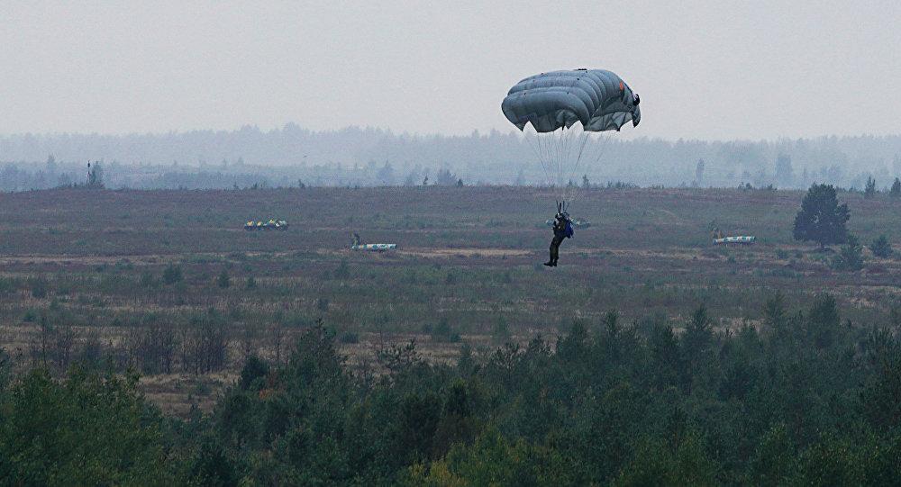 Действия НАТО вВосточной Европе подрывают безопасность врегионе
