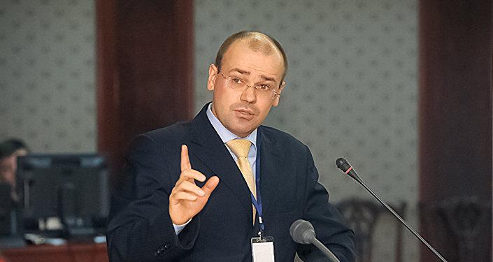 Азербайджан— втройке наилучших экономик поиндексу ВЭФ