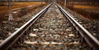 Dzelzceļš