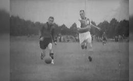 Кубок Балтии по футболу, 1940