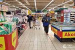 Lielveikals Čehijā