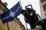 Израильская противотанковая ракета SPIKE