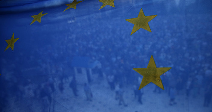 Сейм Латвии поддержал ратификацию СЕТА междуЕС иКанадой