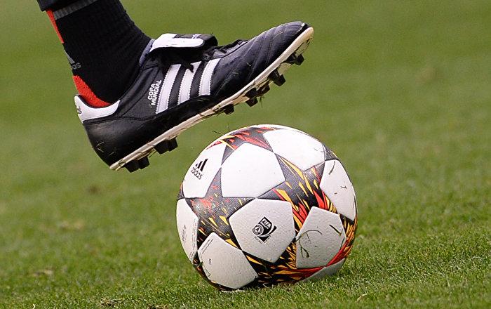 футбол чемпионат японии.турнирная таблица 2015