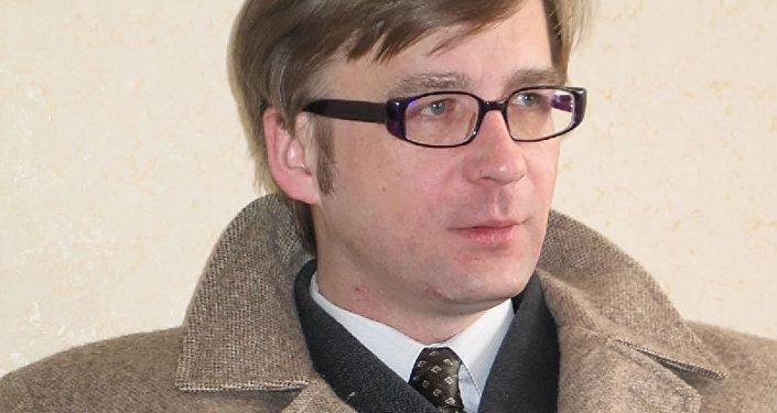 Гилис Вадим