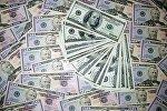 ASV dolāri
