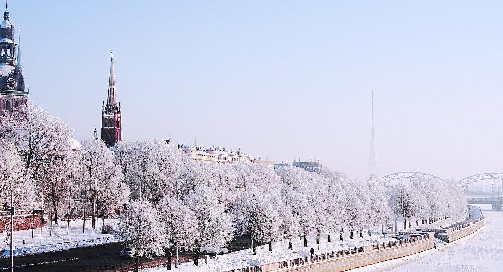 Число турпоездок граждан России вАрмению выросло на28% в прошлом 2017г.
