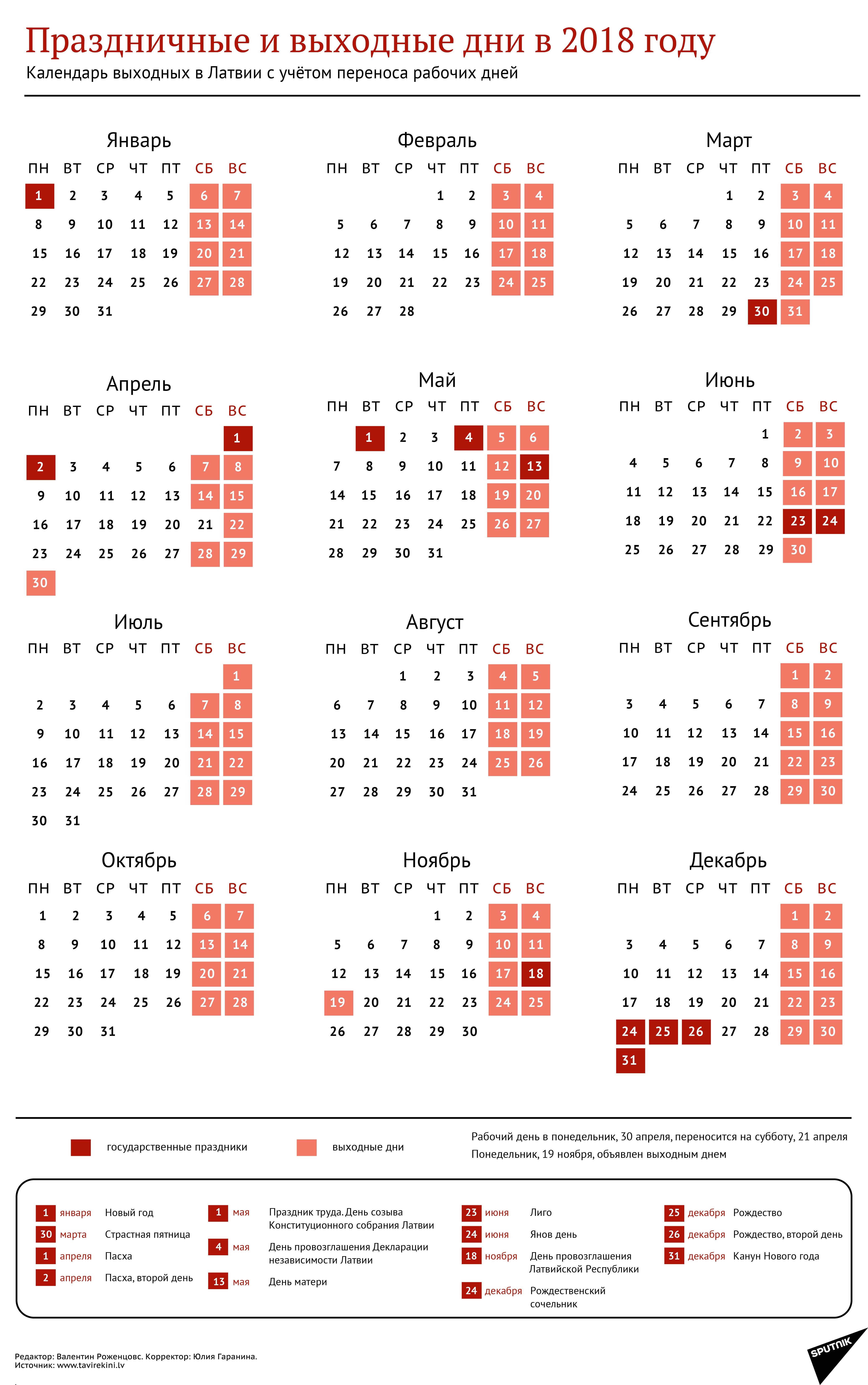 Высшее общество сколько производственных дней в декабре связи этим, статья