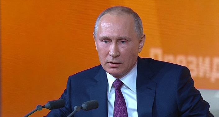 Симоньян пригрозила Госдепу зеркальными мерами вотношении СМИ США