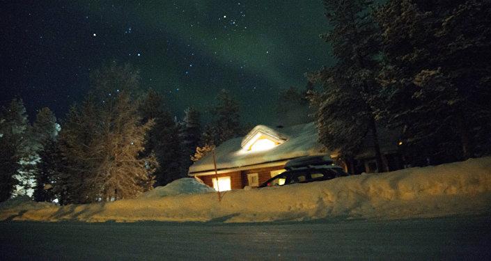 Граждане Финляндии вновь выбрали Саули Ниинистё— Поражен такой поддержкой