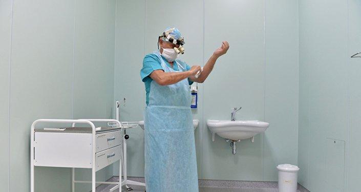 Справочная областной больницы вологда