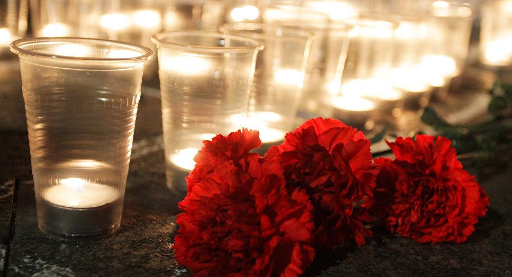 Останки бойца ВОВ захоронят вЧелябинске