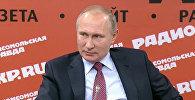 Putins par incidentu ar bezpilota lidaparātiem Sīrijā: esam informēti par izpildītājiem