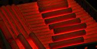 Цех по производству трубопроводной арматуры
