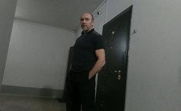 Сосед - о подростке, устроившем резню в пермской школе