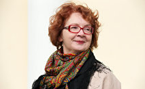 Eiropas Parlamenta deputāte no Igaunijas Jana Toma