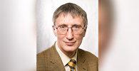 Практический психолог Сергей Ключников