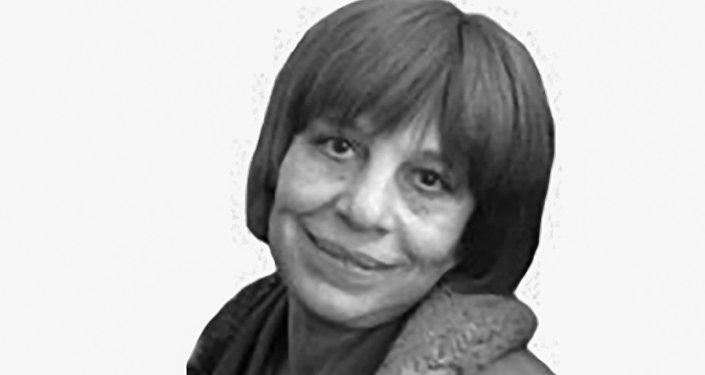 Нина Русанова, доктор экономических наук, ведущий научный сотрудник Института социально-экономических проблем народонаселения РАН