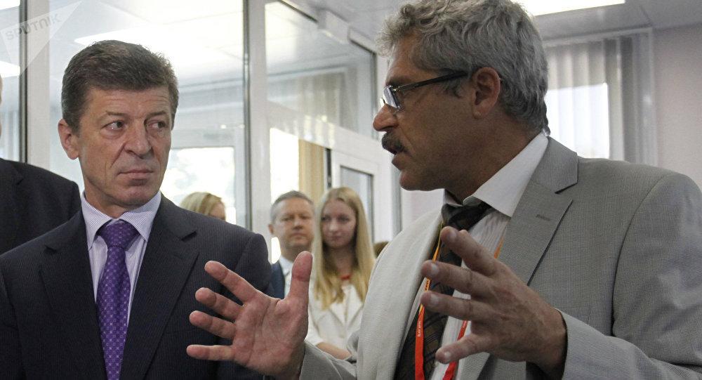 Родченков назвал число «грязных» побед россиян наОлимпиаде вСочи